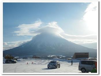 スキー2.jpg