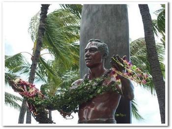 ハワイ10.jpg