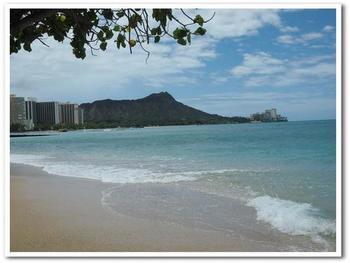ハワイ13.jpg