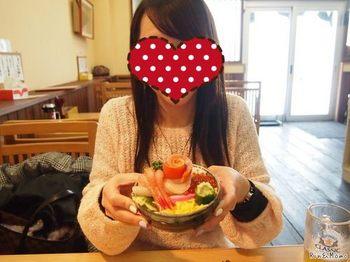 北海道12.jpg