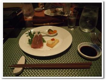 夕食①.jpg