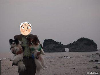 白浜5.jpg