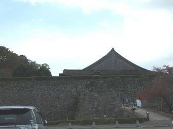 篠山2.jpg