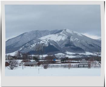 蒜山3.jpg