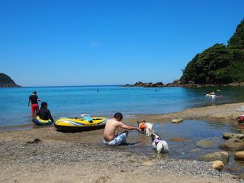 青井浜5.jpg