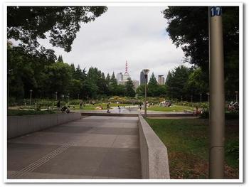 靭公園①.jpg