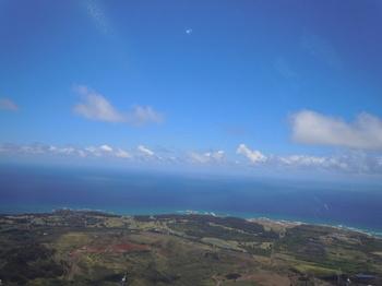 ハワイ⑤.jpg