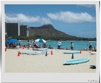 ハワイ5.jpg