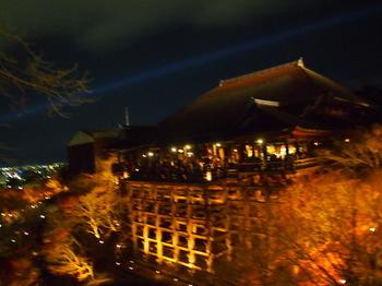 京都④.jpg