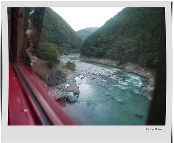 嵐山10.jpg