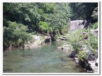 川11.jpg