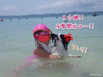 沖縄⑥.jpg