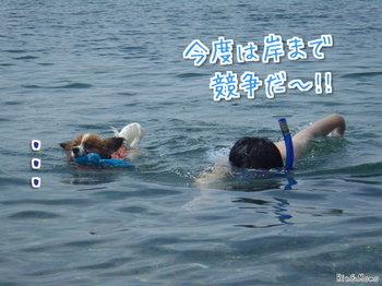 浜11.jpg