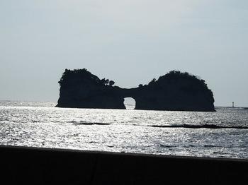 白浜2.jpg