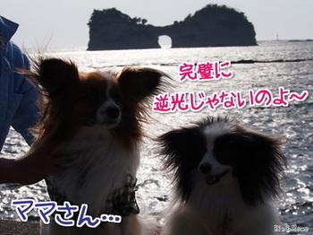 白浜3.jpg