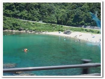青井浜1.jpg