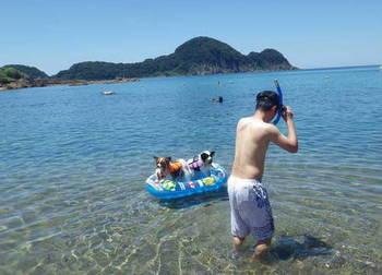青井浜8.jpg