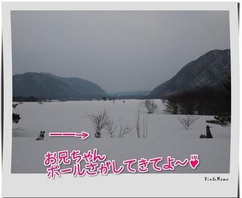 yukio7.jpg
